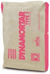 Dynamortar® Type S Masonry Cement